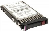 300GB [J9F44A]