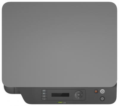 Laser MFP 135a