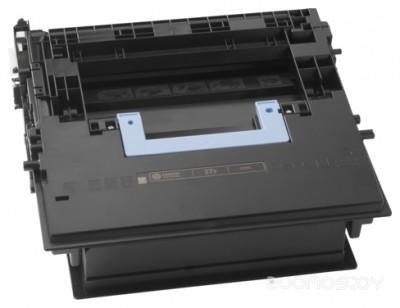 LaserJet Enterprise M608dn [K0Q18A]