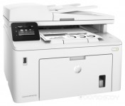 LaserJet Pro MFP M227fdw [G3Q75A]