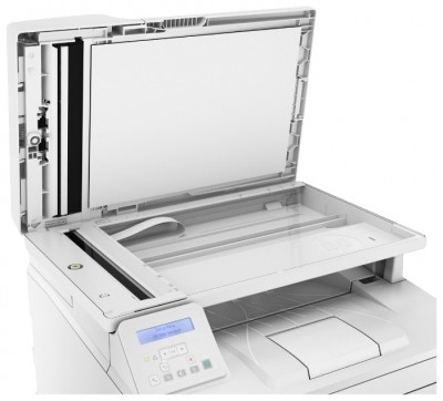 LaserJet Pro M227sdn [G3Q74A]
