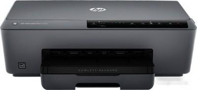 Officejet Pro 6230 ePrinter (E3E03A)