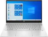 Pavilion Laptop 14-dv0018ur (37N84EA)