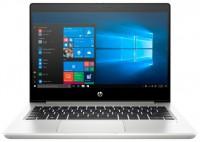 ProBook 430 G7 8VT45EA