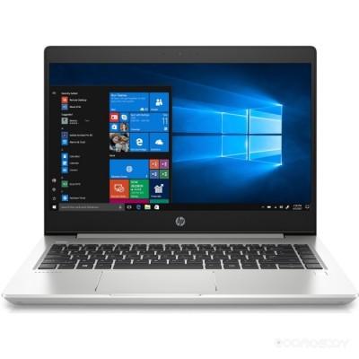 ProBook 440 G6 5PQ07EA