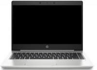 ProBook 440 G7 (2D288EA)