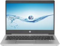 ProBook 440 G7 (2D290EA)
