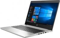 ProBook 440 G7 (3C057EA)