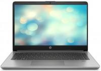 ProBook 440 G7 (9CC75EA)