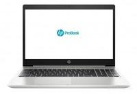 ProBook 450 G7 (2D345ES)