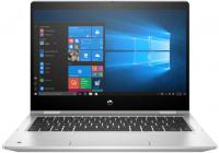 ProBook x360 435 G7 175X5EA