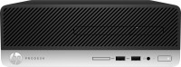 ProDesk 400 G6 SFF 7PG47EA