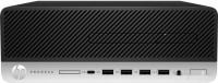 ProDesk 405 G4 SFF 9DP16EA