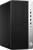 ProDesk 600 G5 Microtower 7AC24EA