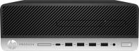 ProDesk 600 G5 SFF 7AC36EA