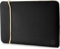 Reversible Sleeve 14 (Back/Gold)