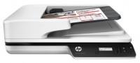 ScanJet Pro 3500 f1