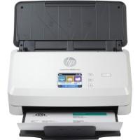 ScanJet Pro N4000 snw1