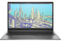 ZBook Firefly 15 G8 2C9S9EA