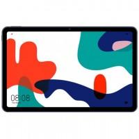 "MatePad 10.4"" BAH3-L09 64GB LTE (полночный серый)"
