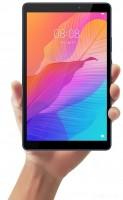 MatePad T 8 KOB2-L09 32GB LTE (насыщенный синий)
