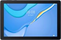 MatePad T10 AGR-L09 2GB/32GB LTE (насыщенный синий)