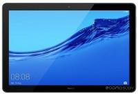 MediaPad T5 10 16Gb LTE (Black) (53010DLM)