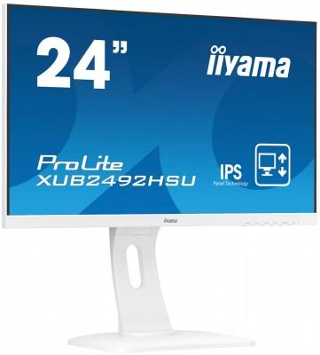 ProLite XUB2492HSU-W1