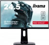 Red Eagle G-Master GB2560HSU-B1