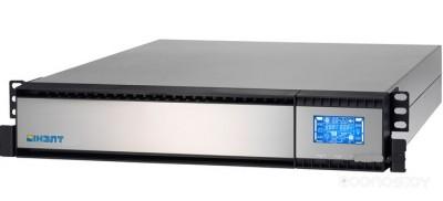GAMMA 3K (L) (IN3000RM-GA) LCD