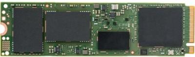 DC P3100 250GB [SSDPEKKA256G701]