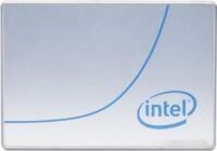 DC P4510 1TB SSDPE2KX010T801