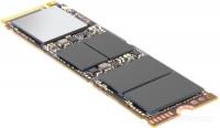 760p 512GB SSDPEKKW512G8XT