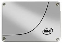 DC S3610 800GB (SSDSC2BX800G401)