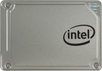 545s 128GB SSDSC2KW128G8X1