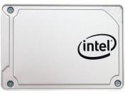 545s 256GB SSDSC2KW256G8X1