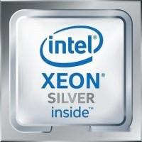 Xeon Silver 4214R