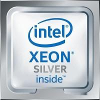 Xeon Silver 4215R