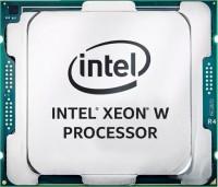 Xeon W-2255