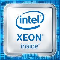 Xeon Xeon E-2224