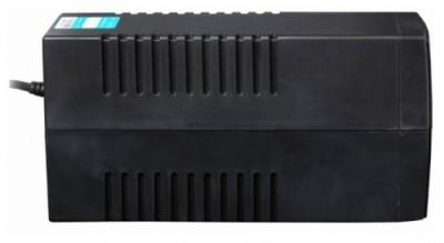 Back Basic 650