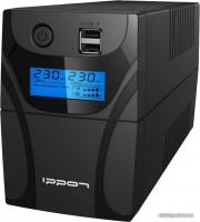 Back Power Pro II 850 Euro