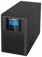 Innova G2 1000