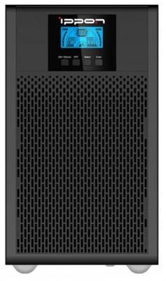 Innova G2 3000