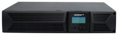 Innova RT 3000