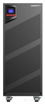 Innova RT Tower 3/1 20 kVA