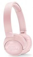 TUNE600BTNC (Pink)