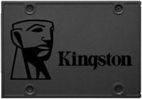 A400 120GB [SA400S37/120G]