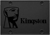 A400 480GB [SA400S37/480G]