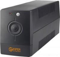 Power A2000